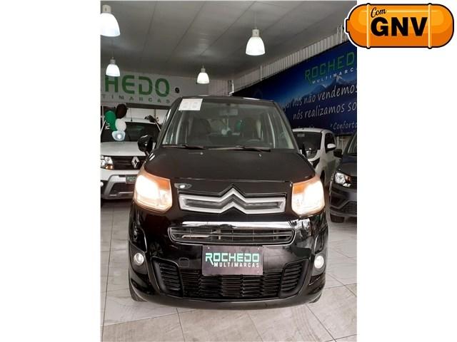 //www.autoline.com.br/carro/citroen/c3-picasso-15-glx-8v-flex-4p-manual/2013/rio-de-janeiro-rj/15191657
