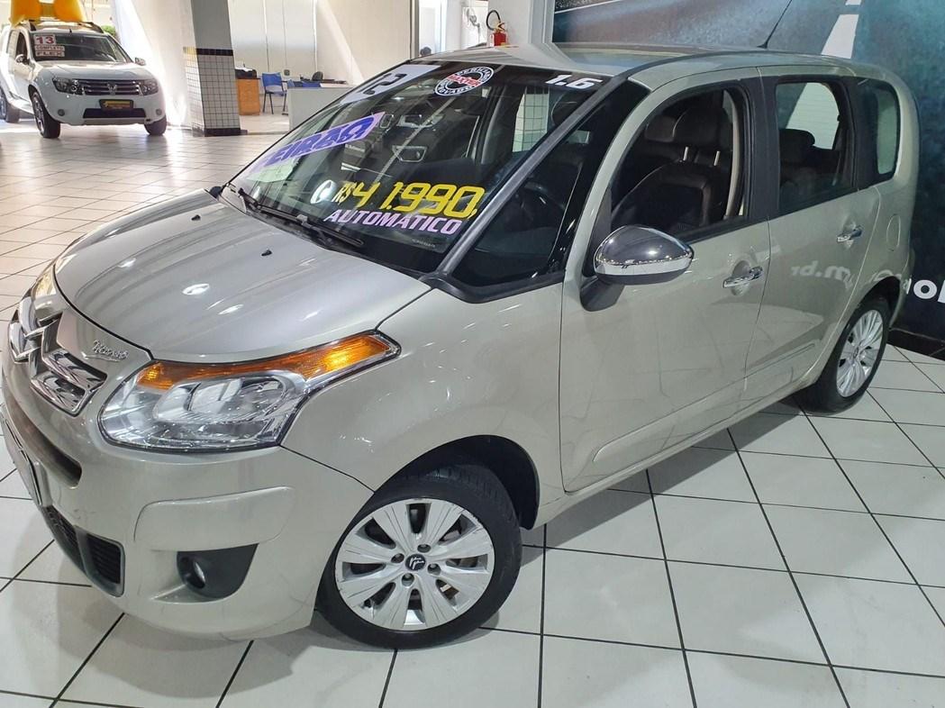 //www.autoline.com.br/carro/citroen/c3-picasso-16-exclusive-16v-flex-4p-automatico/2012/sao-paulo-sp/15226842
