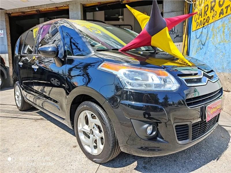 //www.autoline.com.br/carro/citroen/c3-picasso-16-tendance-16v-flex-4p-automatico/2015/rio-de-janeiro-rj/15655139