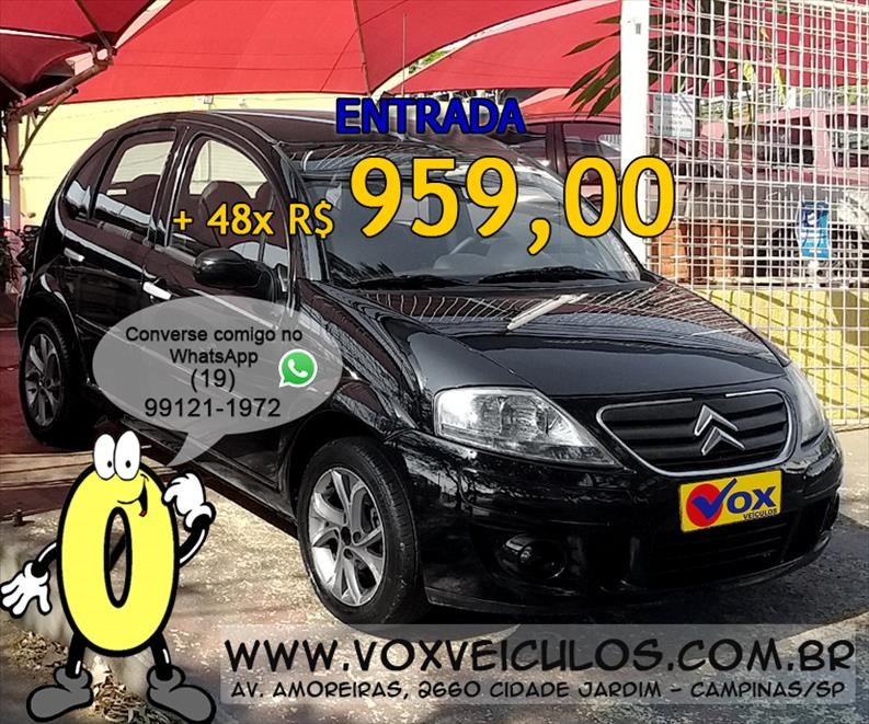 //www.autoline.com.br/carro/citroen/c3-picasso-16-exclusive-16v-113cv-4p-flex-automatico/2011/campinas-sp/15698480