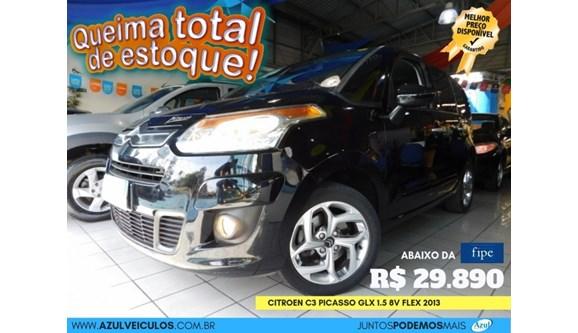 //www.autoline.com.br/carro/citroen/c3-picasso-15-glx-8v-flex-4p-manual/2013/campinas-sp/6779731