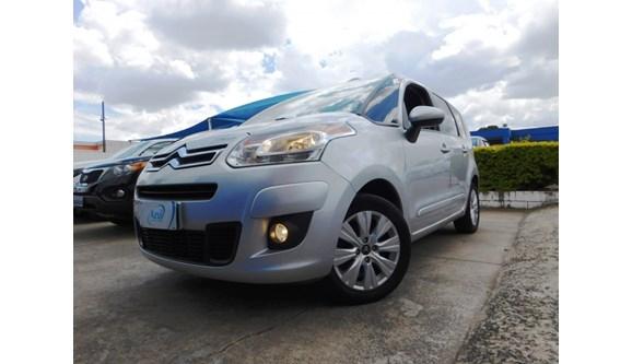 //www.autoline.com.br/carro/citroen/c3-picasso-16-glx-16v-113cv-4p-flex-automatico/2014/campinas-sp/6828255
