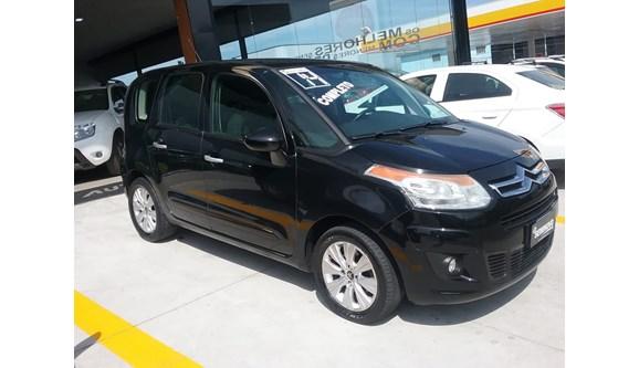 //www.autoline.com.br/carro/citroen/c3-picasso-15-glx-8v-flex-4p-manual/2014/mogi-das-cruzes-sp/7446628