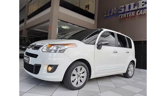 //www.autoline.com.br/carro/citroen/c3-picasso-16-exclusive-16v-flex-4p-manual/2014/sao-paulo-sp/8334297
