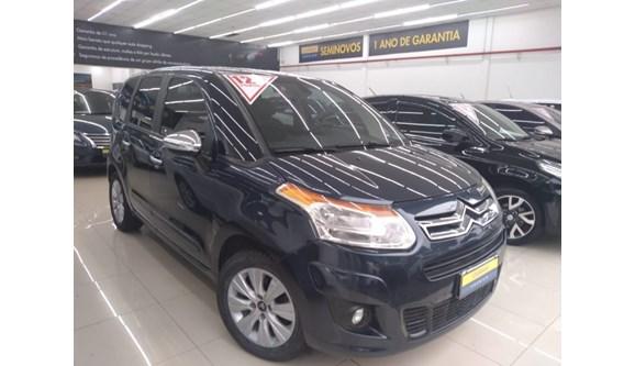 //www.autoline.com.br/carro/citroen/c3-picasso-16-exclusive-16v-113cv-4p-flex-automatico/2012/sao-paulo-sp/8761753