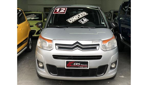 //www.autoline.com.br/carro/citroen/c3-picasso-16-gl-16v-flex-4p-manual/2012/guarulhos-sp/8922367
