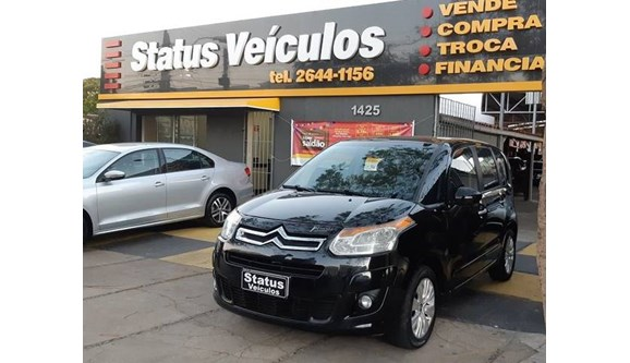 //www.autoline.com.br/carro/citroen/c3-picasso-16-exclusive-16v-flex-4p-manual/2012/cabo-frio-rj/8952596