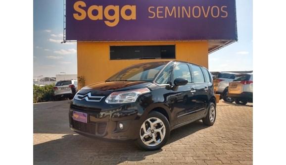 //www.autoline.com.br/carro/citroen/c3-picasso-16-glx-16v-flex-4p-automatico/2013/brasilia-df/9484906