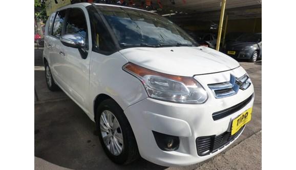//www.autoline.com.br/carro/citroen/c3-picasso-16-exclusive-16v-flex-4p-automatico/2012/porto-alegre-rs/6740737