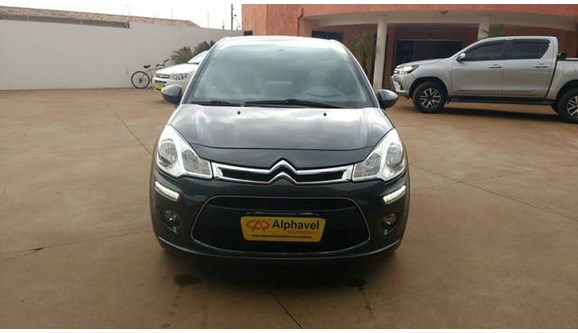 //www.autoline.com.br/carro/citroen/c3-15-origine-8v-flex-4p-manual/2014/bebedouro-sp/6262410