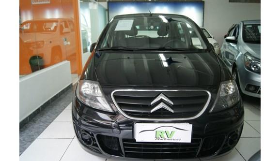 //www.autoline.com.br/carro/citroen/c3-14-glx-8v-flex-4p-manual/2012/osasco-sp/6729781