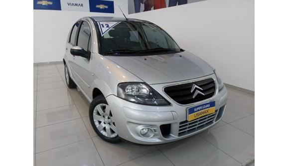 //www.autoline.com.br/carro/citroen/c3-14-exclusive-8v-flex-4p-manual/2012/sao-paulo-sp/5970270