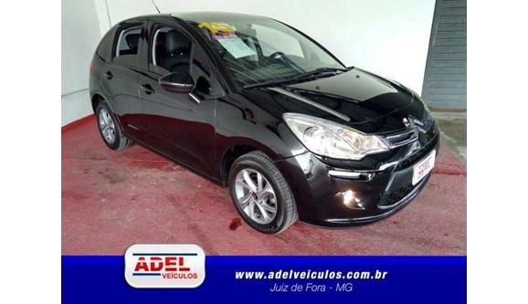 //www.autoline.com.br/carro/citroen/c3-15-exclusive-8v-flex-4p-manual/2015/juiz-de-fora-mg/6605192