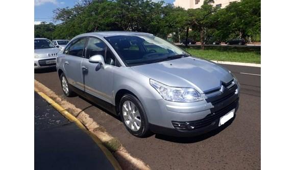 //www.autoline.com.br/carro/citroen/c4-20-exclusive-pallas-16v-sedan-gasolina-4p-man/2008/ribeirao-preto-sp/10448690