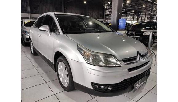 //www.autoline.com.br/carro/citroen/c4-20-exclusive-pallas-16v-sedan-gasolina-4p-aut/2008/sao-jose-dos-campos-sp/11009633