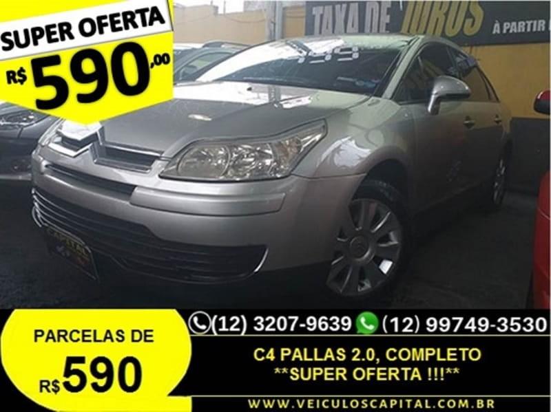 //www.autoline.com.br/carro/citroen/c4-20-glx-pallas-16v-sedan-gasolina-4p-manual/2008/sao-jose-dos-campos-sp/11016804