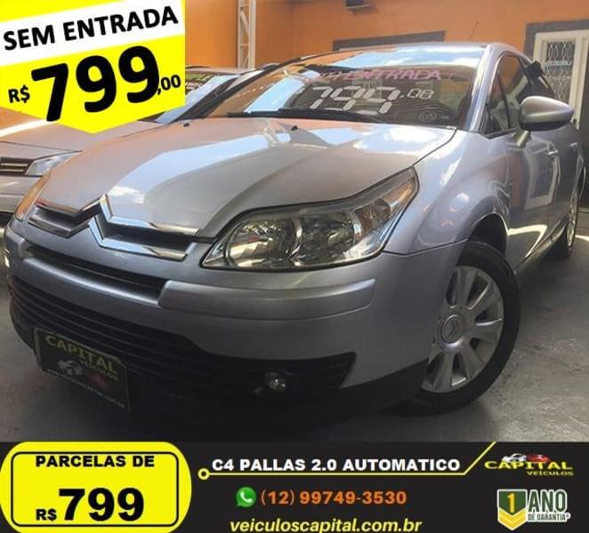 //www.autoline.com.br/carro/citroen/c4-20-glx-pallas-16v-sedan-flex-4p-automatico/2013/sao-jose-dos-campos-sp/11016868