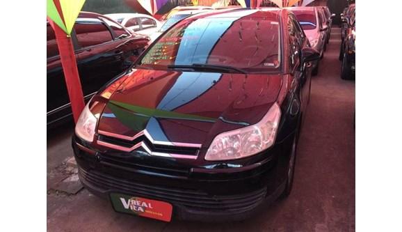 //www.autoline.com.br/carro/citroen/c4-20-exclusive-pallas-16v-sedan-flex-4p-manual/2010/campinas-sp/11223445