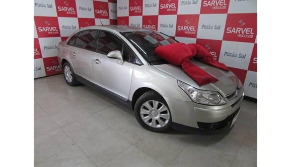 //www.autoline.com.br/carro/citroen/c4-20-glx-pallas-16v-sedan-flex-4p-automatico/2010/brasilia-df/11410364