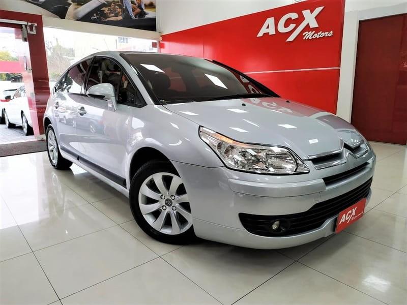//www.autoline.com.br/carro/citroen/c4-20-exclusive-16v-flex-4p-automatico/2010/curitiba-pr/11743016