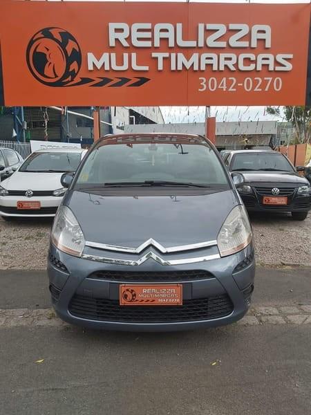 //www.autoline.com.br/carro/citroen/c4-20-glx-16v-143cv-4p-flex-automatico/2009/curitiba-pr/11755252