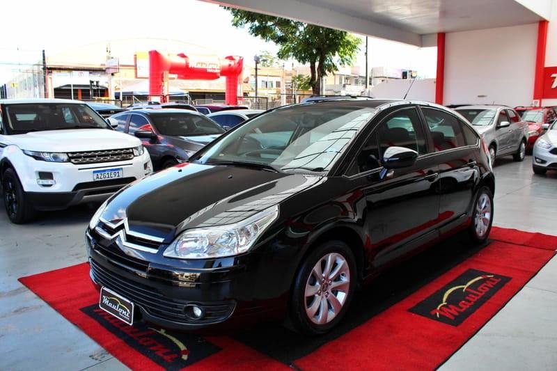 //www.autoline.com.br/carro/citroen/c4-16-glx-16v-flex-4p-manual/2011/curitiba-pr/11762237