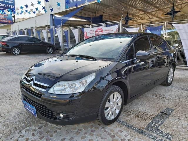//www.autoline.com.br/carro/citroen/c4-20-exclusive-pallas-16v-sedan-flex-4p-automat/2013/campinas-sp/12084751