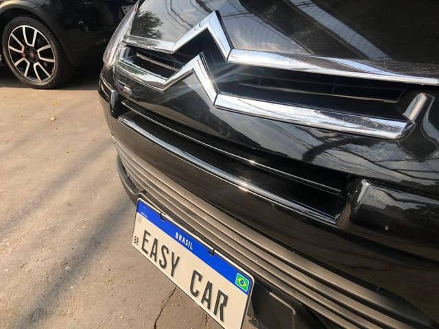 //www.autoline.com.br/carro/citroen/c4-20-glx-pallas-16v-sedan-gasolina-4p-automatic/2008/sao-paulo-sp/12348286