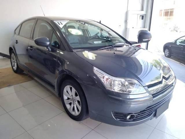 //www.autoline.com.br/carro/citroen/c4-16-glx-16v-flex-4p-manual/2011/sao-paulo-sp/12436318