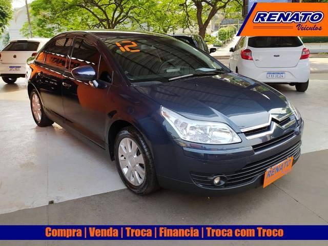 //www.autoline.com.br/carro/citroen/c4-20-glx-pallas-16v-sedan-flex-4p-manual/2012/ribeirao-preto-sp/12641966