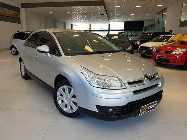 //www.autoline.com.br/carro/citroen/c4-20-glx-pallas-16v-sedan-flex-4p-manual/2013/torres-rs/12648019
