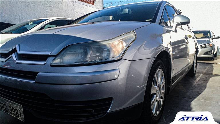 //www.autoline.com.br/carro/citroen/c4-20-glx-pallas-16v-sedan-flex-4p-automatico/2010/campinas-sp/12665999