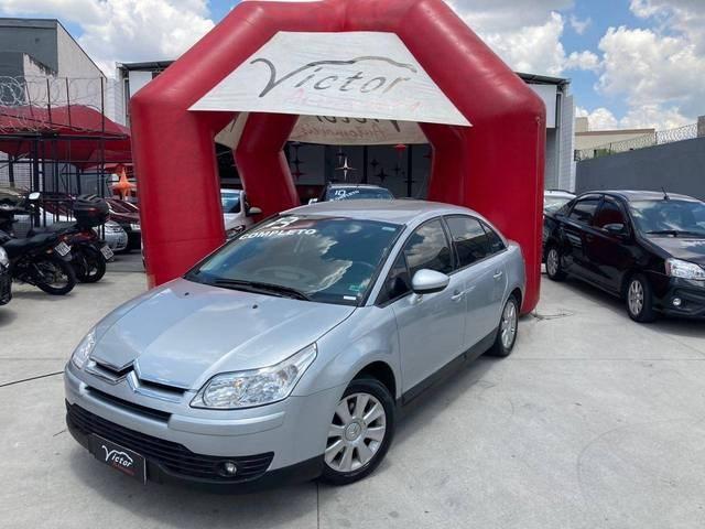 //www.autoline.com.br/carro/citroen/c4-20-glx-pallas-16v-sedan-flex-4p-automatico/2013/taubate-sp/12708153