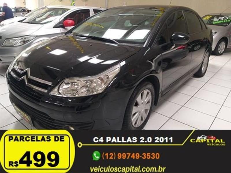 //www.autoline.com.br/carro/citroen/c4-20-glx-pallas-16v-sedan-flex-4p-automatico/2011/sao-jose-dos-campos-sp/12709162