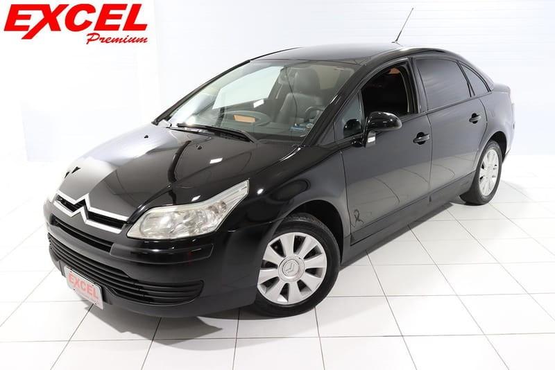 //www.autoline.com.br/carro/citroen/c4-20-exclusive-pallas-16v-sedan-flex-4p-automat/2010/curitiba-pr/12725045