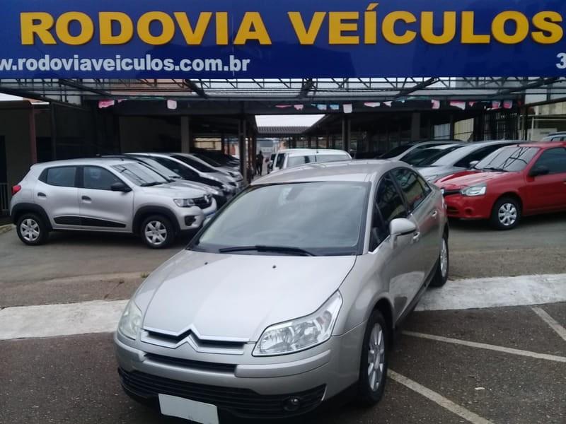//www.autoline.com.br/carro/citroen/c4-20-exclusive-pallas-16v-sedan-gasolina-4p-aut/2008/brasilia-df/12816828