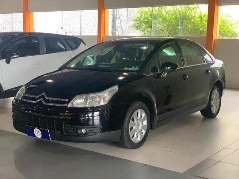 //www.autoline.com.br/carro/citroen/c4-20-exclusive-pallas-16v-sedan-flex-4p-automat/2012/curitiba-pr/13053196