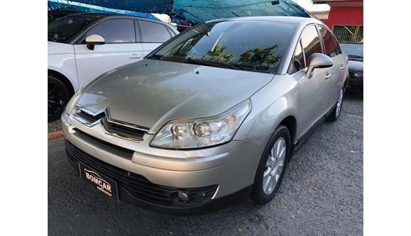 //www.autoline.com.br/carro/citroen/c4-20-exclusive-pallas-16v-sedan-gasolina-4p-aut/2008/campinas-sp/13067179