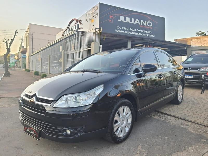 //www.autoline.com.br/carro/citroen/c4-20-exclusive-pallas-16v-sedan-flex-4p-automat/2013/novo-hamburgo-rs/13091811