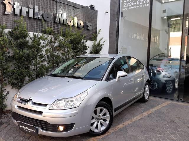//www.autoline.com.br/carro/citroen/c4-20-glx-16v-flex-4p-manual/2010/sao-paulo-sp/13128502
