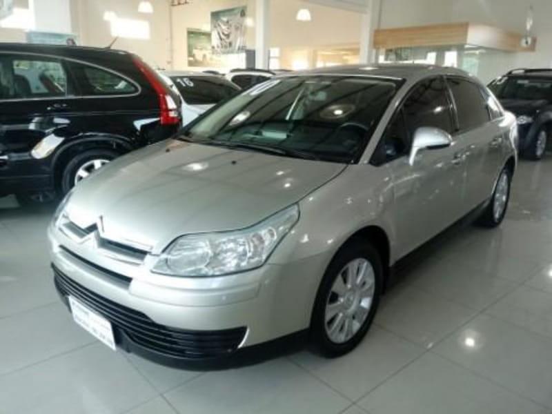 //www.autoline.com.br/carro/citroen/c4-20-glx-pallas-16v-sedan-flex-4p-automatico/2010/cascavel-pr/13169288
