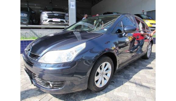//www.autoline.com.br/carro/citroen/c4-16-glx-16v-flex-4p-manual/2013/sao-paulo-sp/13182845