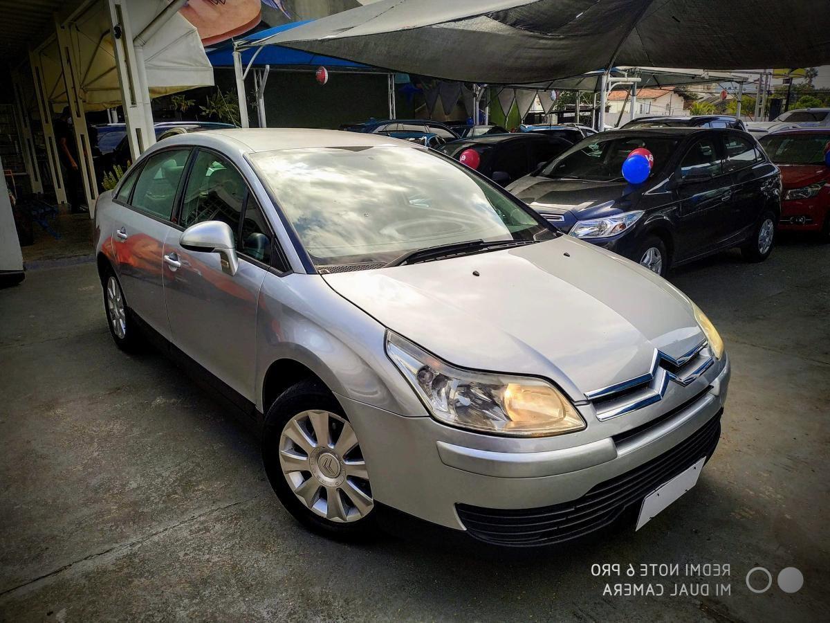 //www.autoline.com.br/carro/citroen/c4-20-glx-pallas-16v-sedan-flex-4p-automatico/2010/sao-jose-dos-campos-sp/13473133