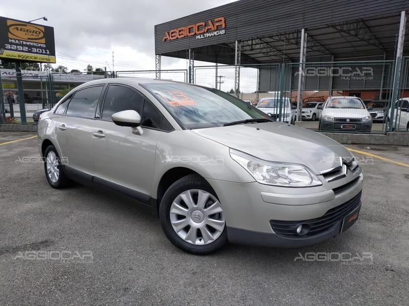 //www.autoline.com.br/carro/citroen/c4-20-glx-pallas-16v-sedan-flex-4p-automatico/2013/campo-largo-pr/13572420
