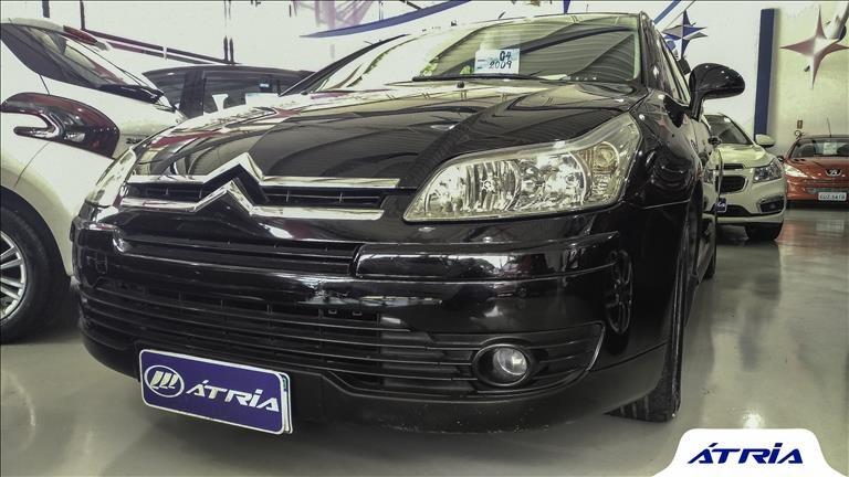 //www.autoline.com.br/carro/citroen/c4-20-glx-pallas-16v-sedan-flex-4p-automatico/2009/campinas-sp/13585455