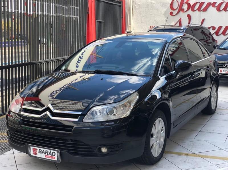 //www.autoline.com.br/carro/citroen/c4-20-exclusive-pallas-16v-sedan-flex-4p-automat/2011/sao-jose-dos-campos-sp/13631580