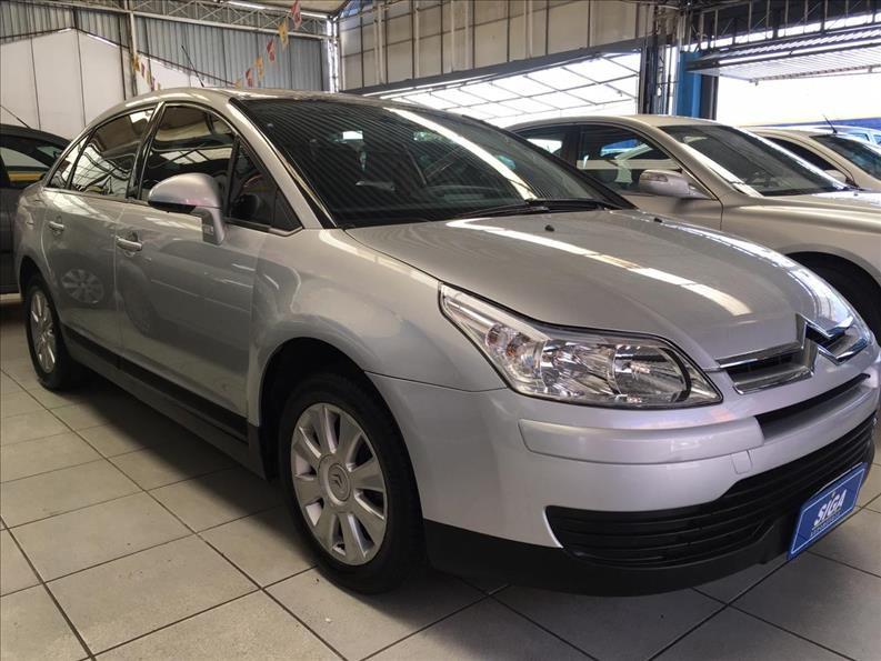//www.autoline.com.br/carro/citroen/c4-20-sedan-pallas-glx-16v-flex-4p-automatico/2010/osasco-sp/13678613