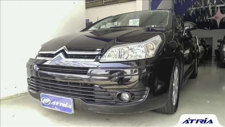 //www.autoline.com.br/carro/citroen/c4-20-glx-pallas-16v-sedan-flex-4p-automatico/2009/campinas-sp/13854274