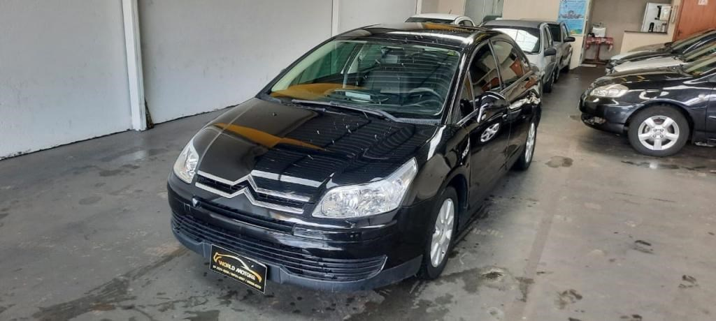 //www.autoline.com.br/carro/citroen/c4-20-sedan-pallas-glx-16v-flex-4p-manual/2009/uberlandia-mg/14212540