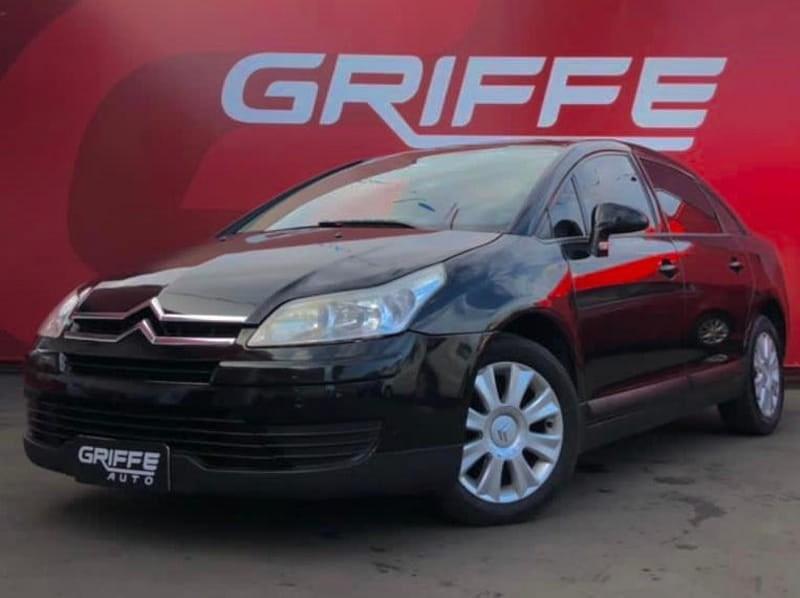 //www.autoline.com.br/carro/citroen/c4-20-sedan-pallas-glx-16v-gasolina-4p-manual/2008/curitiba-pr/14351275